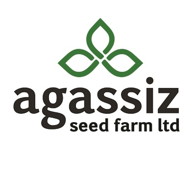 Agassiz Seed Farm Ltd.